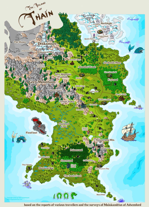 thain_map_large.jpg
