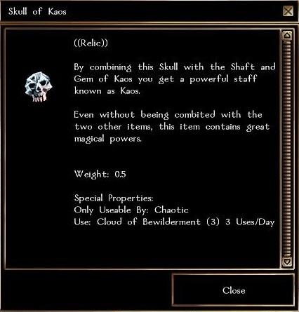 skull_of_kaos.jpg